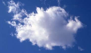 oblako-4795