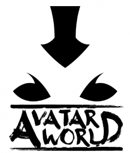 AvatarWorld