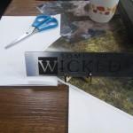 Ролевой варгейм Something Wicked на механике Savage Worlds Showdown провели игры на Ролеконе. Авторы обещают выложить свежую версию правил - следите за группой.