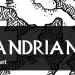the_alexandrian_splashes