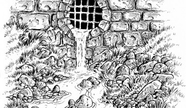 Sewer-Entrance-843x1024