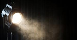 spotlight-2