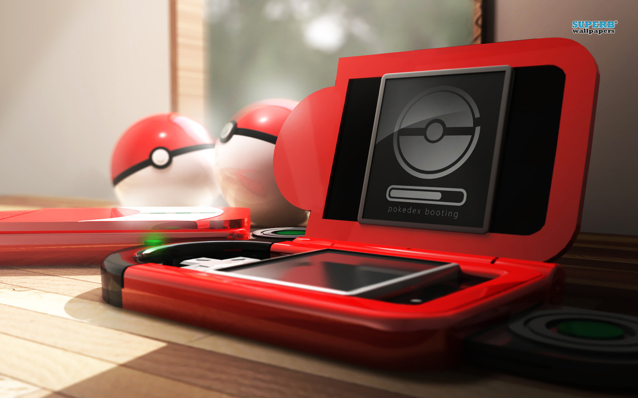 pokedex-booting-15992-1280x800
