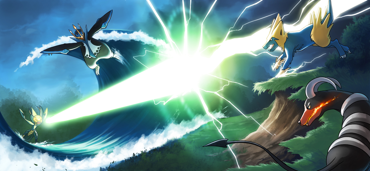 power_pair_tag_battle_by_arkeis_pokemon-d79qtrj