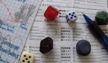 the-greatest-pen-and-paper-rpgs-u1