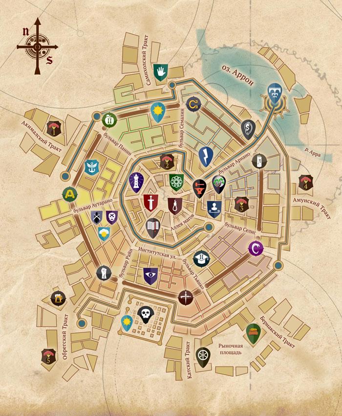 citymap_faron