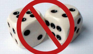 no-dice-allowed-1-548x360