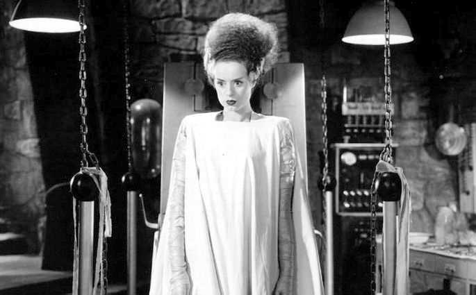 bride_of_frankenstein_1935_still_03-copy
