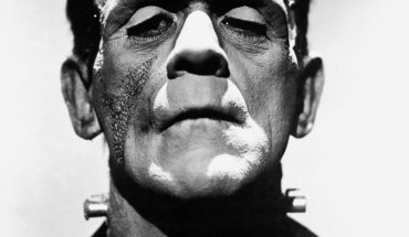 frankensteins_monster_boris_karloff