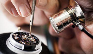 watchmaker_2_hr