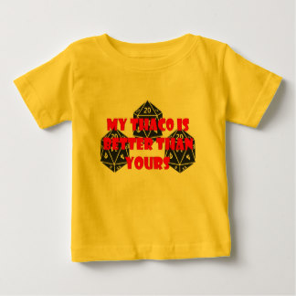 my_thac0_is_better_than_yours_baby_t_shirt-ra6528057d55444cab2d7480c4a541329_jfhfv_324